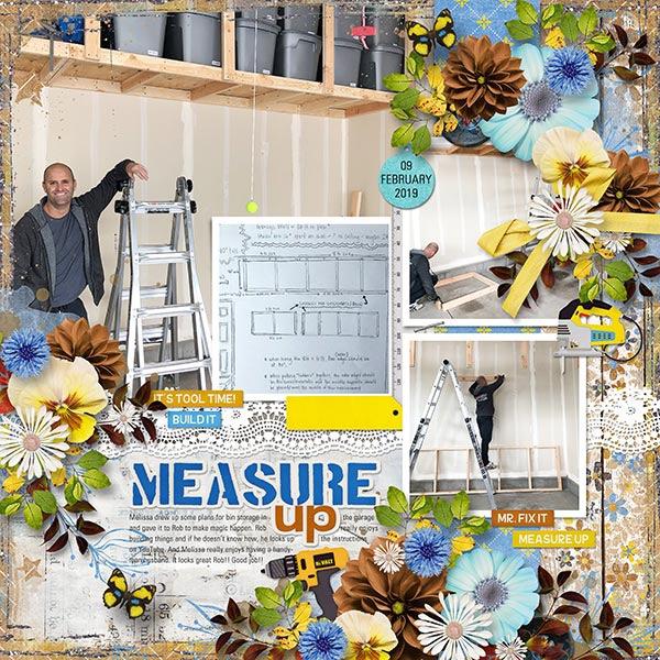 HSA_countryfields-aimeeh_measureup-600.jpg
