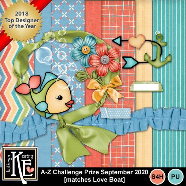 A-ZChallengePrize_2009_01.jpg
