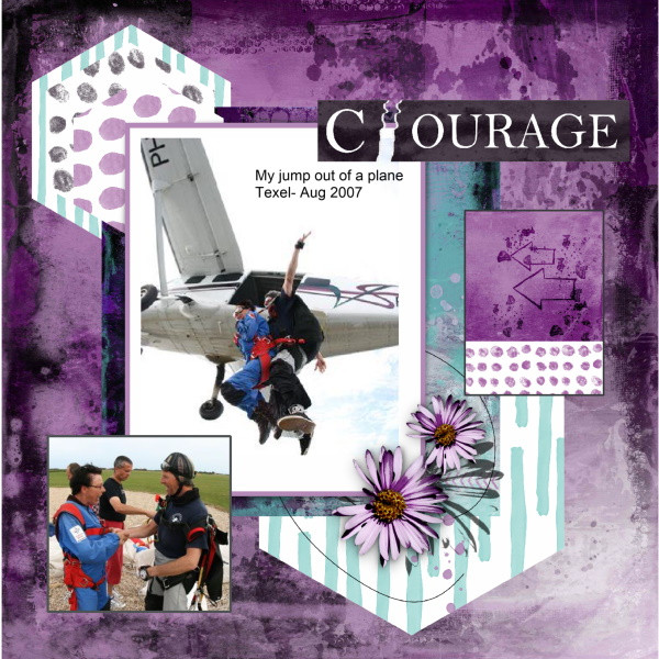 Sept. 2020- Courage - My plane jump 2007.jpg
