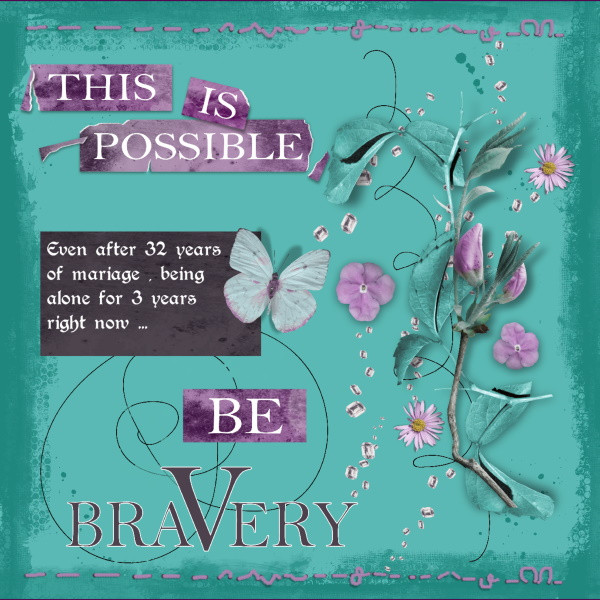 Sept 2020 Bravery - Courage -....jpg
