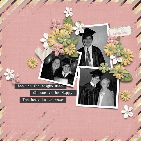 RachelleL - Positively by Pretty Ju - Bunny And Flower tmp2 by CarolW .jpg