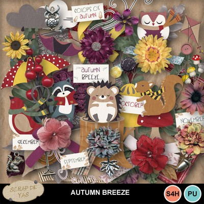 Scrap de Yas Autumn Breeze.jpg