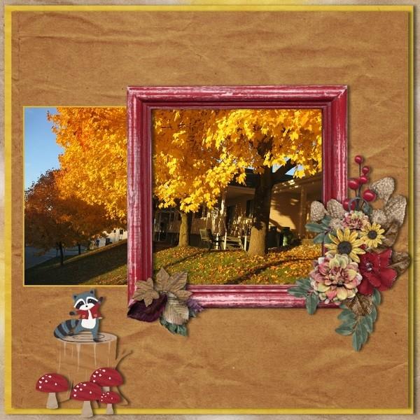 Scrap de Yas Autumn Breeze 2.jpg