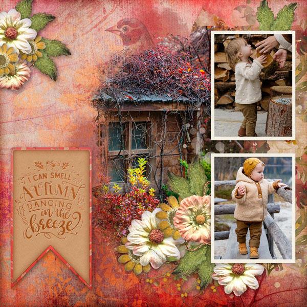 lg_A-Giving-Heart-Scents-of-Autumn03.jpg