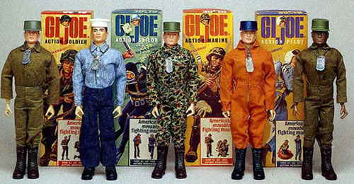 gi-joe-first.jpg