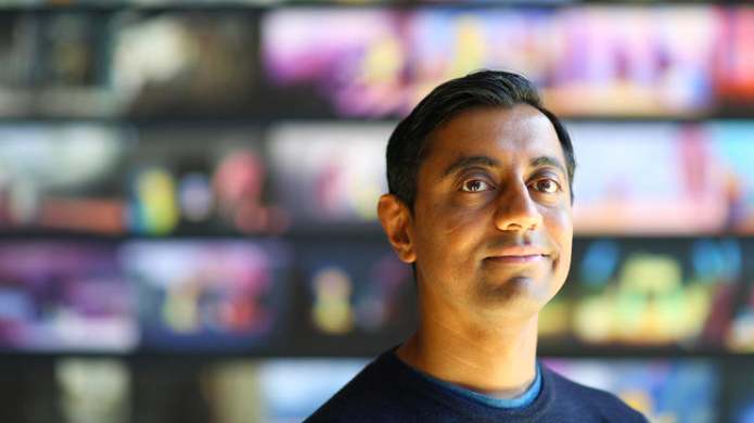 Sanjay Patel Pixar Post.png