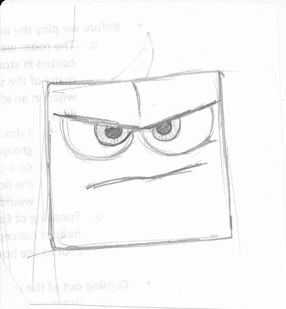 Anger Sketch.jpg