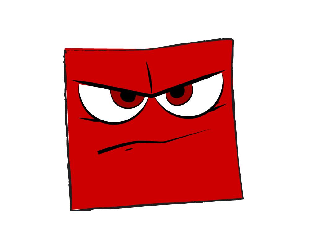 2015-04-30---Inside-Out-Anger-Sketch-Pixar-Post.png
