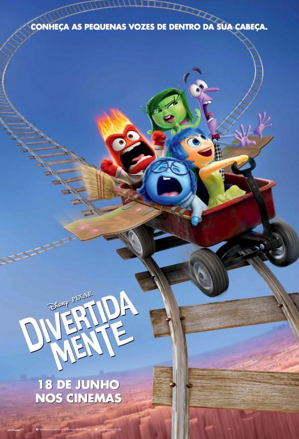 Pixar Post -Divertida-Mente-Poster-600x881.jpg