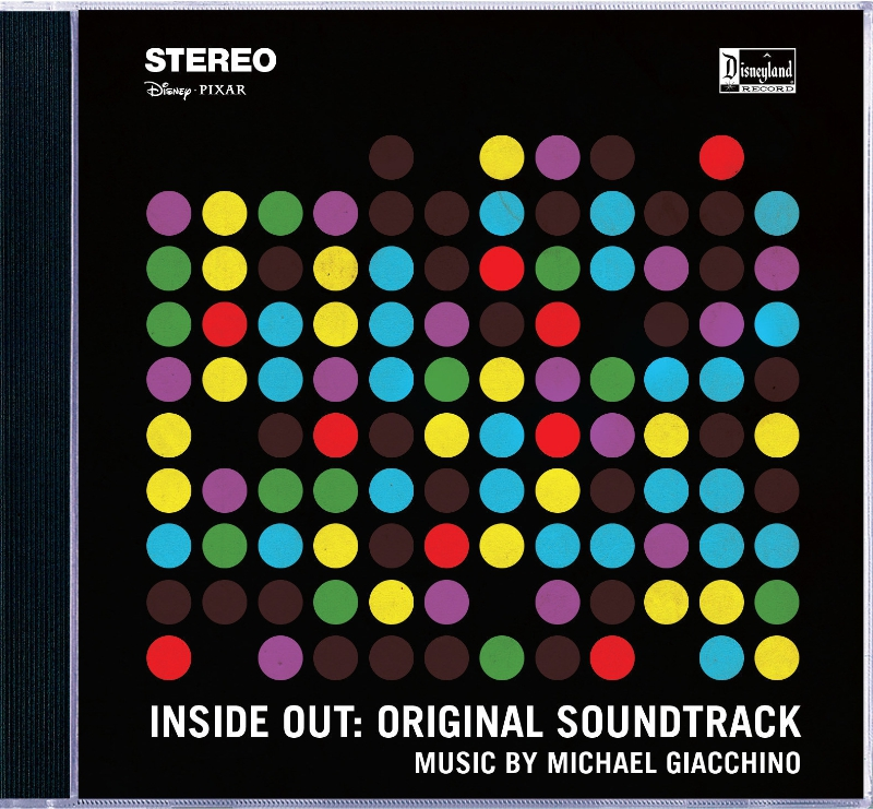 Inside Out Soundtrack High Res.jpg