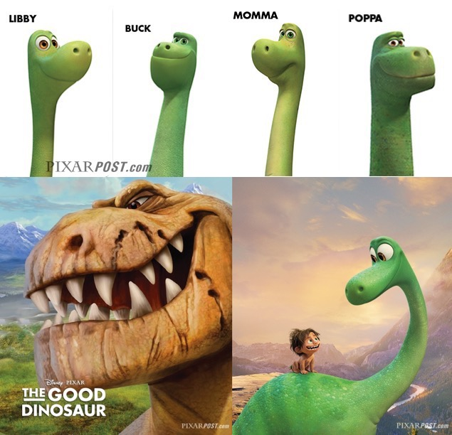 Pixar-Post-The-Good-Dinosaur-Subway-Insta.jpg