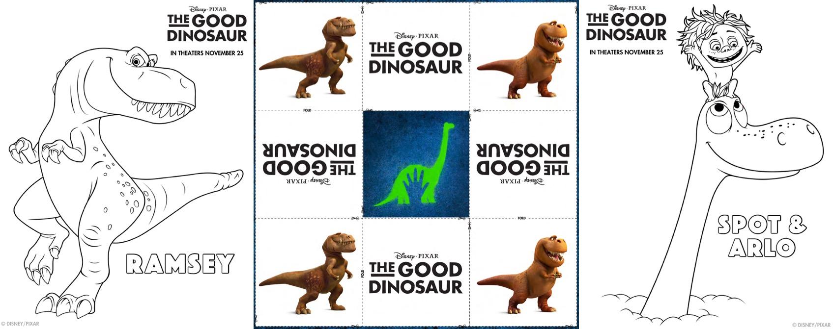 Pixar Post - Good DIno Activity Pages.jpg