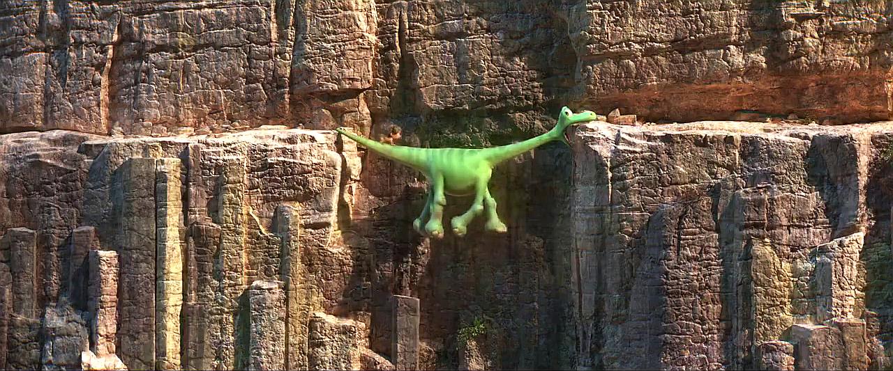 Pixar Post - The Good Dinosaur Spanish Trailer4.jpg