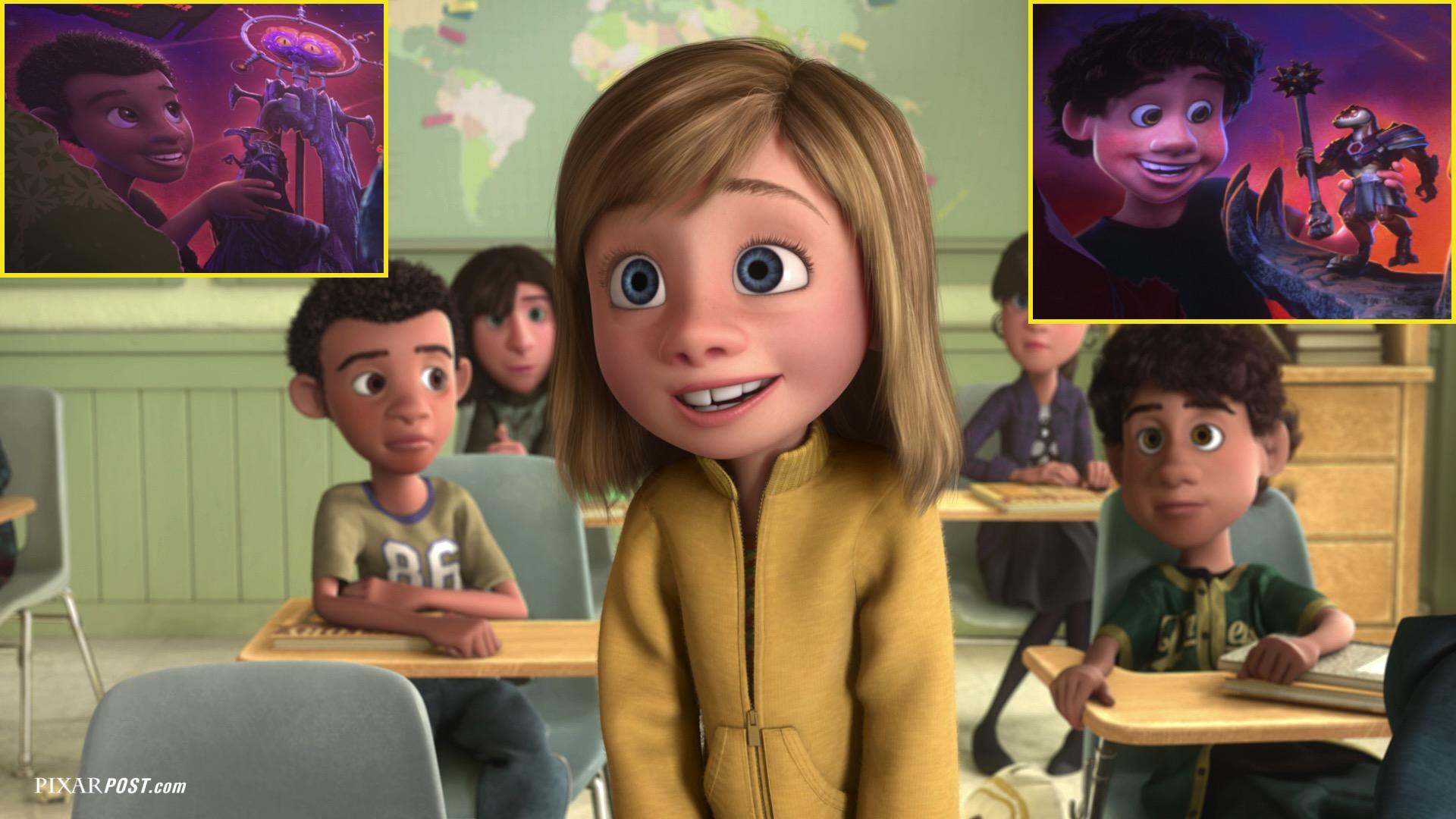 Toy Story That Time Forgot Easter Egg-02-Pixar Post.jpg