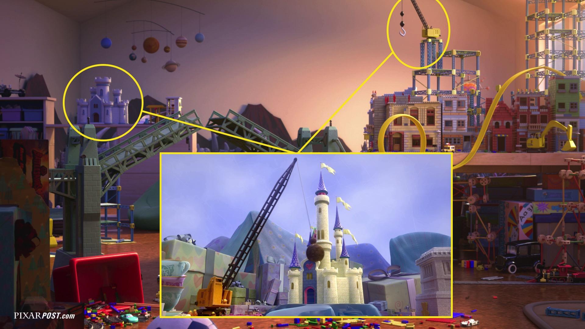Toy Story That Time Forgot Easter Egg-08-Pixar Post.jpg