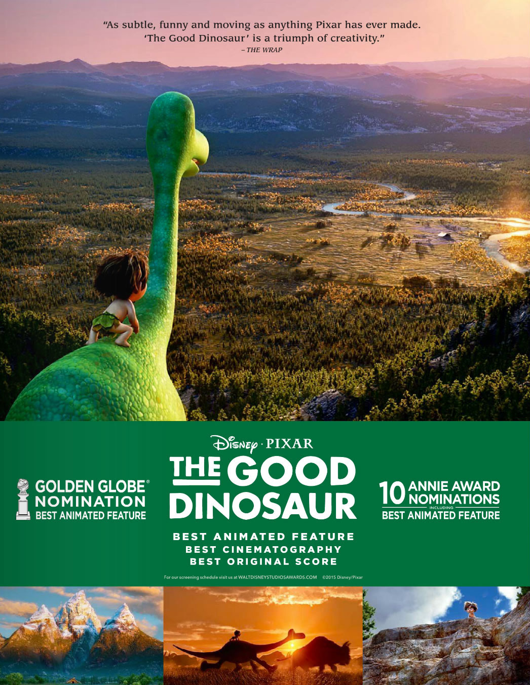 gooddinosaur4_big.jpg