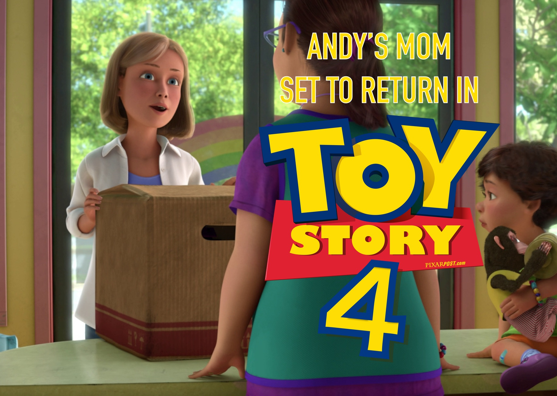 Pixar-Post-Andys-Mom-Toy-Story-4.jpg
