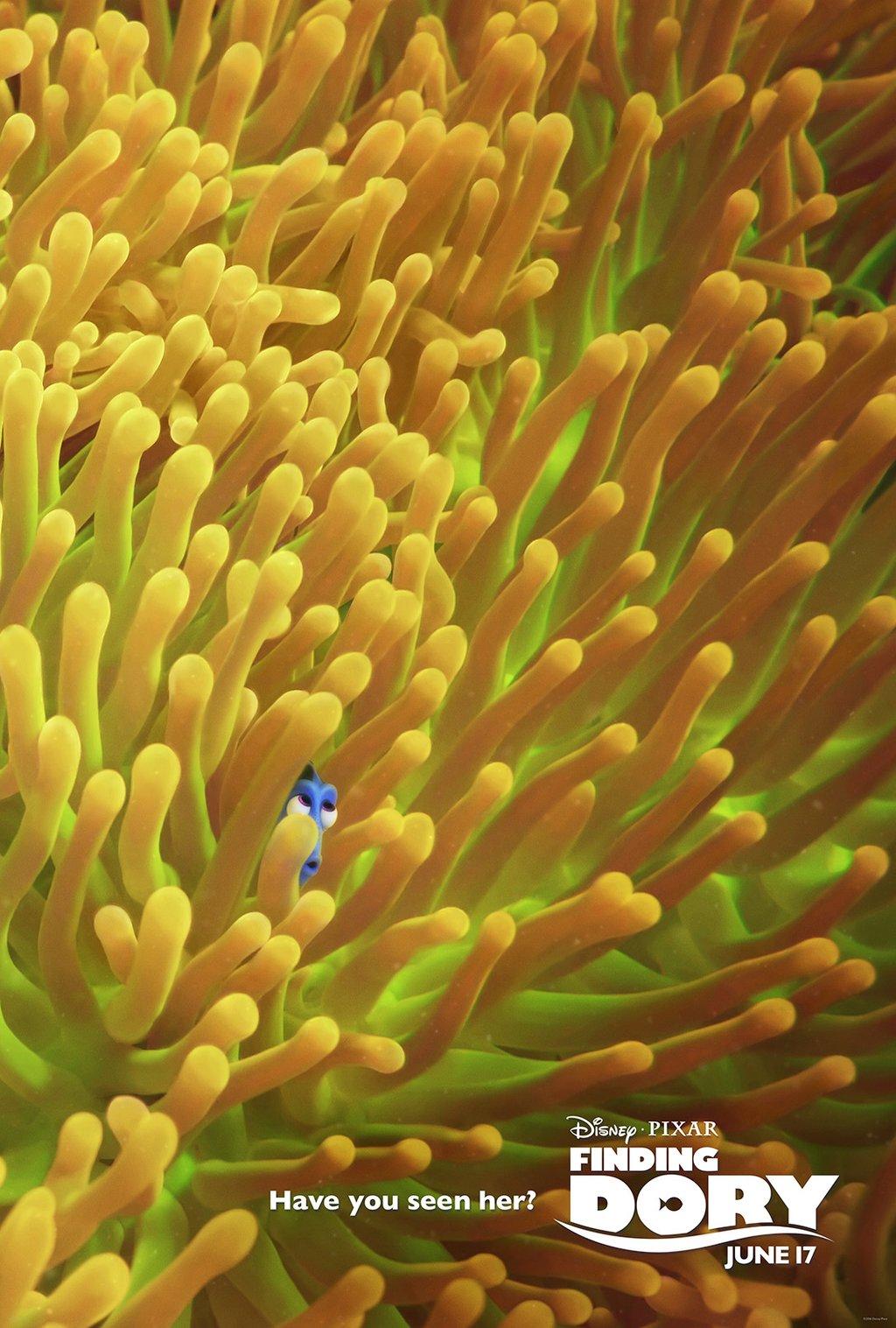 Finding-Dory-Ellen-Pixar-Post.jpg