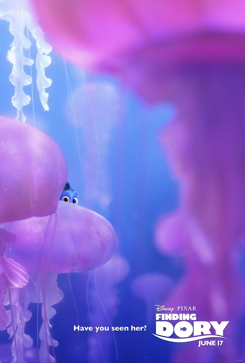 Finding-Dory-Regal-Cinemas-Pixar-Post.jpg