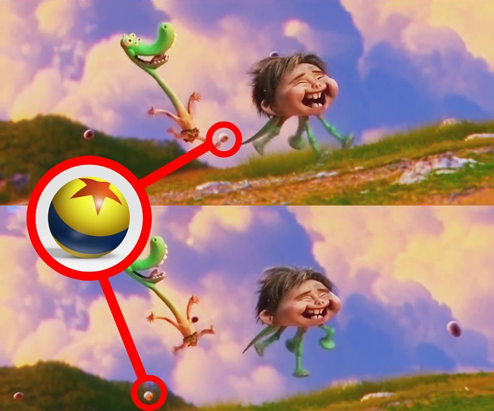 The-Good-Dinosaur-Pixar Bal.jpg