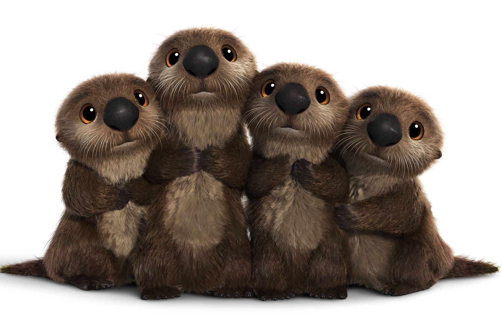 Finding-Dory-Sea-Otters_Pixar-Post.jpg