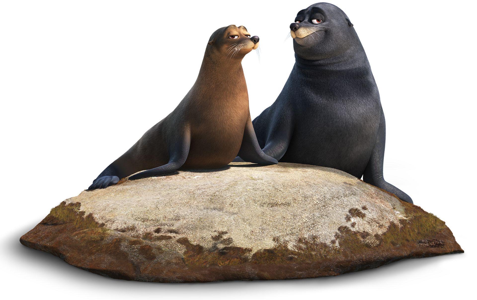 Finding-Dory-Seals-Rudder-Fluke_Pixar-Post.jpg