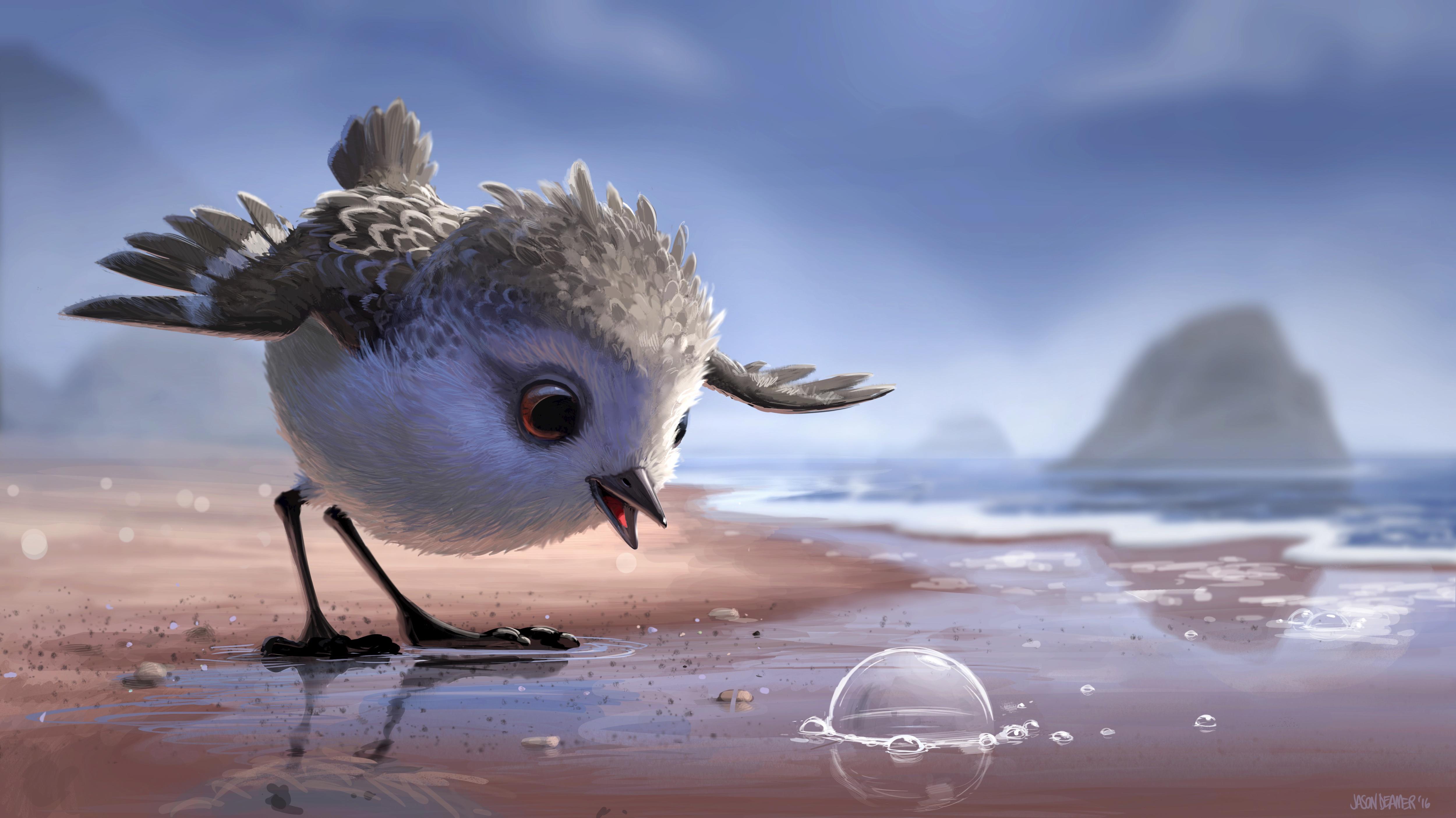 Piper-Concept-Artwork-Jason-Deamer_Pixar-Post-re.jpg