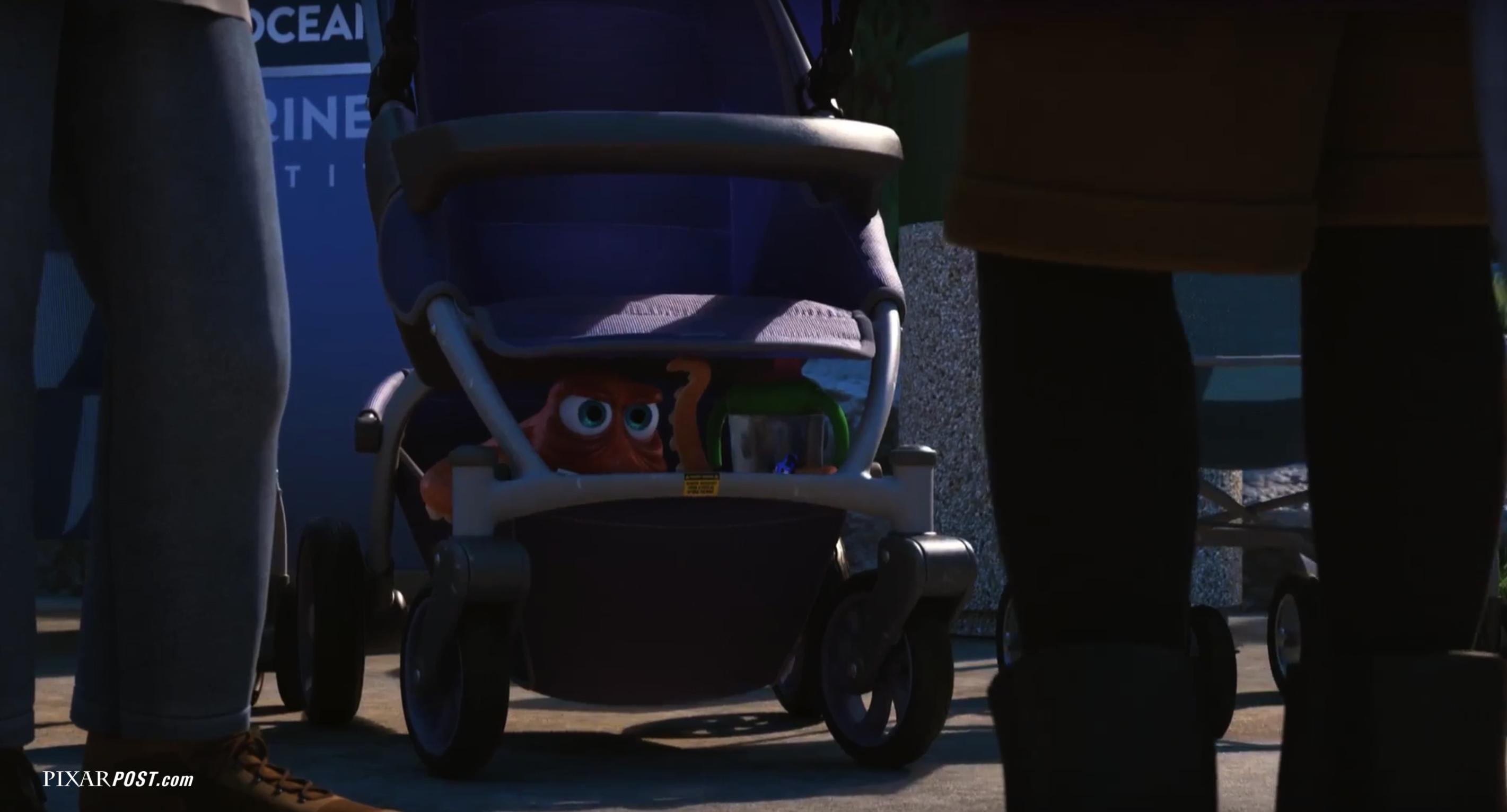 Finding Dory International Pixar Post 9.png