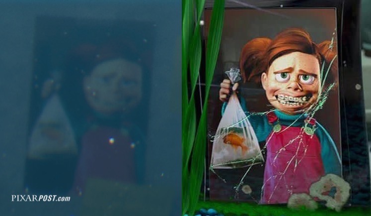 Pixar Post Finding Dory - Darla Photo.jpg