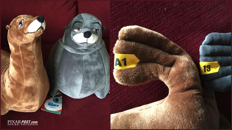 Finding-Dory-A-113-Easter-Egg-Pixar-Post-WM.jpg