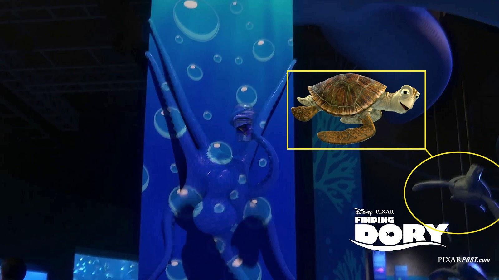 Finding-Dory_Crush-Easter-Egg_Pixar-Post.jpg