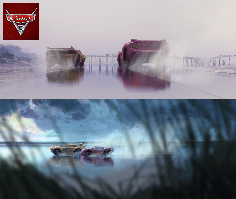 Cars-3-Concept-Art-Film-Details.jpg