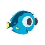 Finding Dory Sticker.jpg