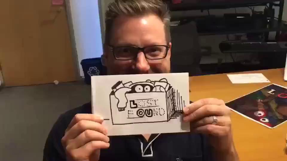 Dave-Mullins-Lou-Teaser-Sketch.png