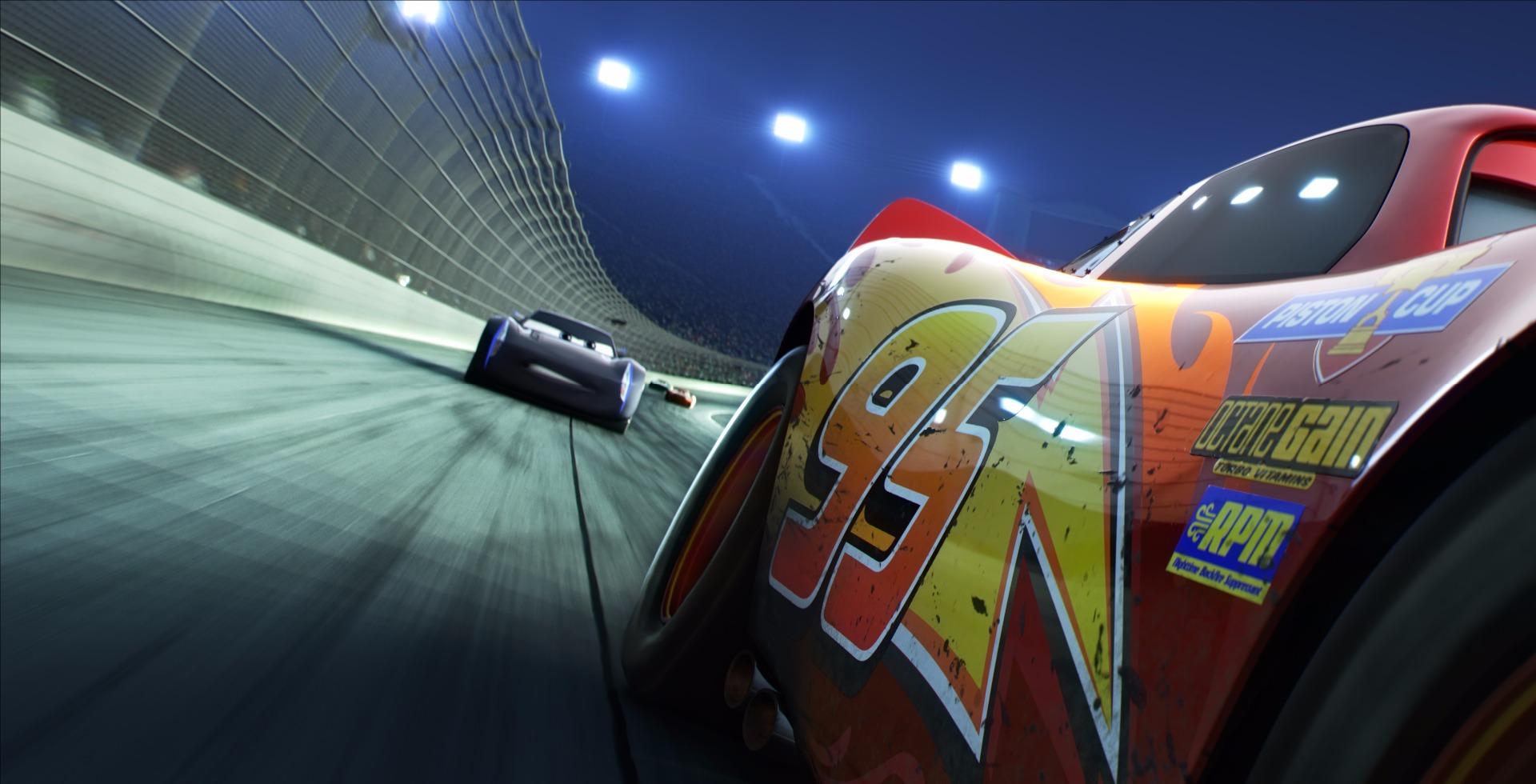 Cars-3-Lightning-McQueen-Jackson-Storm-Pixar-Post.jpeg