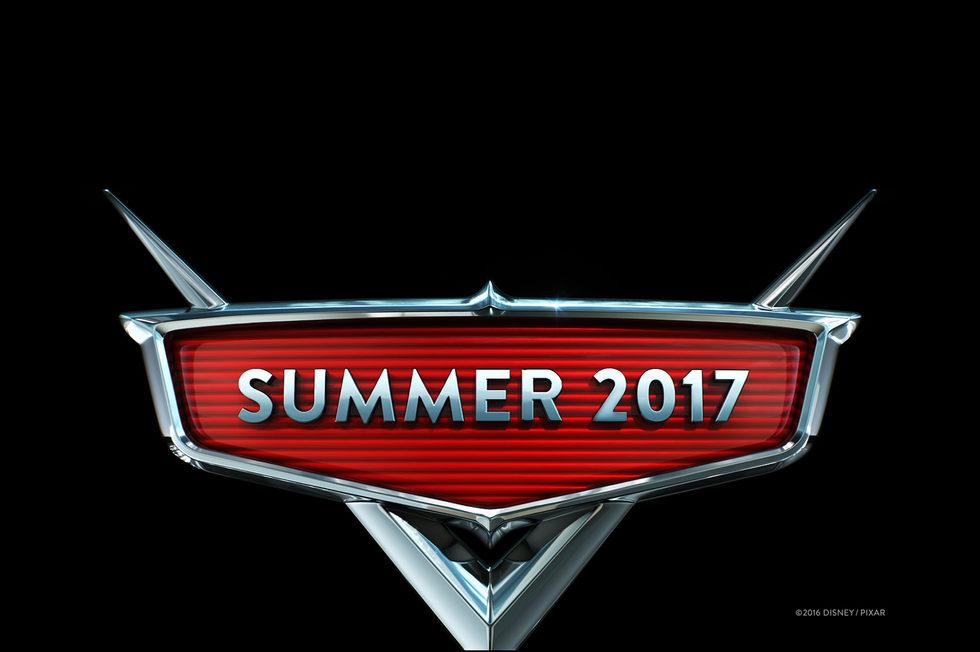 Cars 3-Summer-2017.jpg