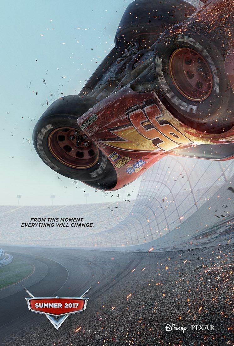 Cars-3-Official-Poster.jpg