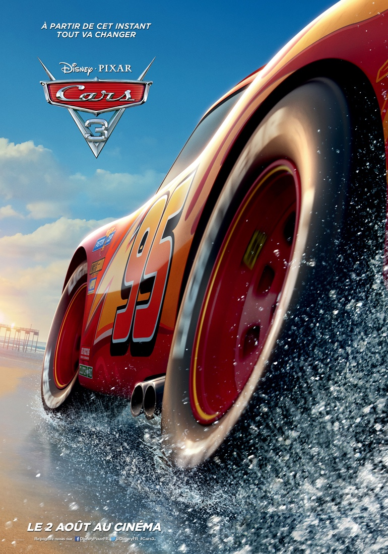 Cars-3-Official-International-French-Poster.jpg