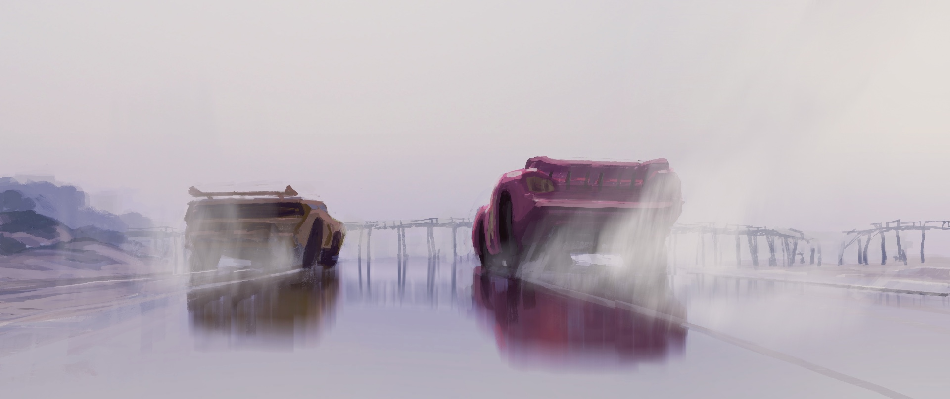 Klocek-Noah-Cars-3-Concept-Art-02.jpg