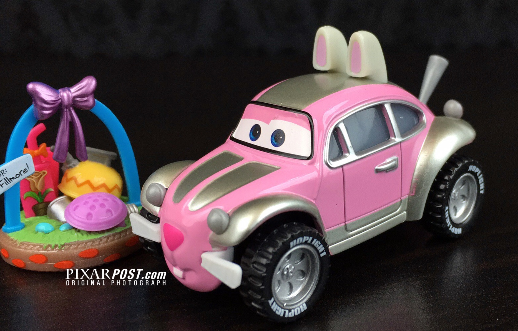Mater and the Easter Bunny - Bunny die cast_001.jpg
