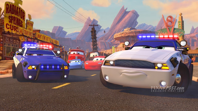 PixarPost - To Protect And Serve Sample Image Watermark.jpg