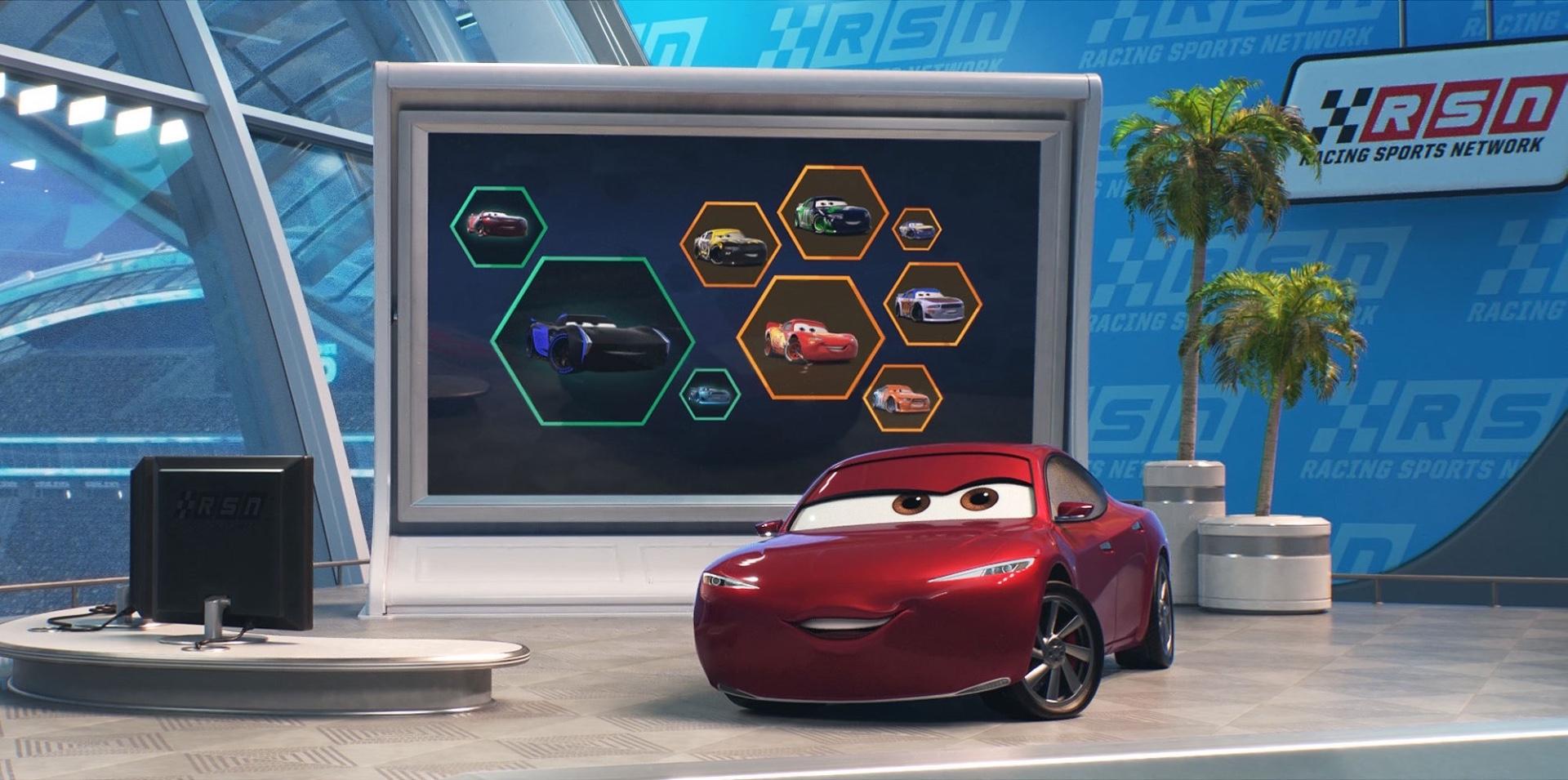 Cars-3-Natalie-Certain-Kerry Washington.jpg