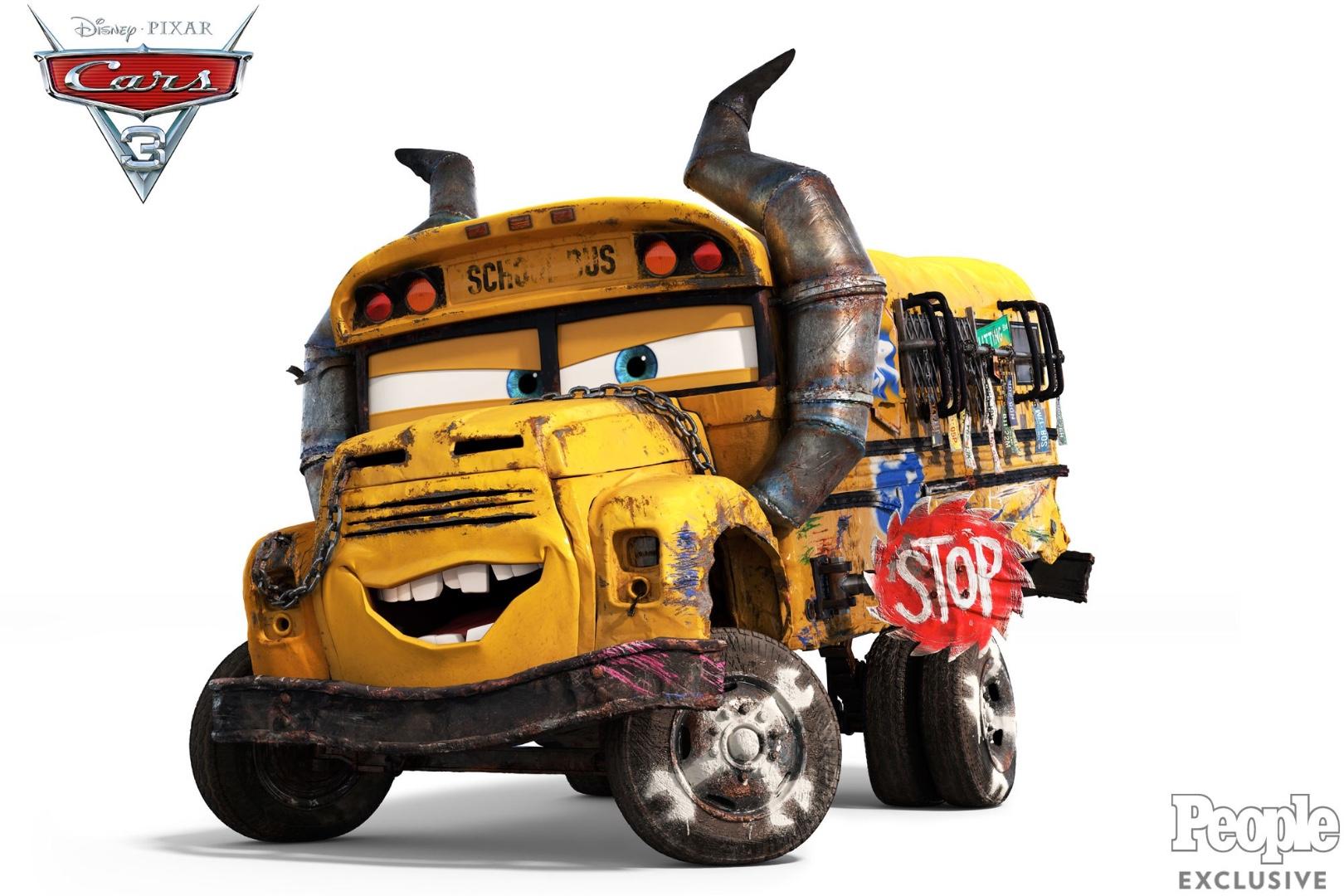 Cars-3-School-Bus-Lea-DeLaria.jpg