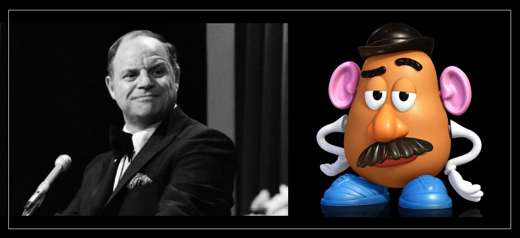 Don-Rickles-Potato-Head-Passed-Away.jpg