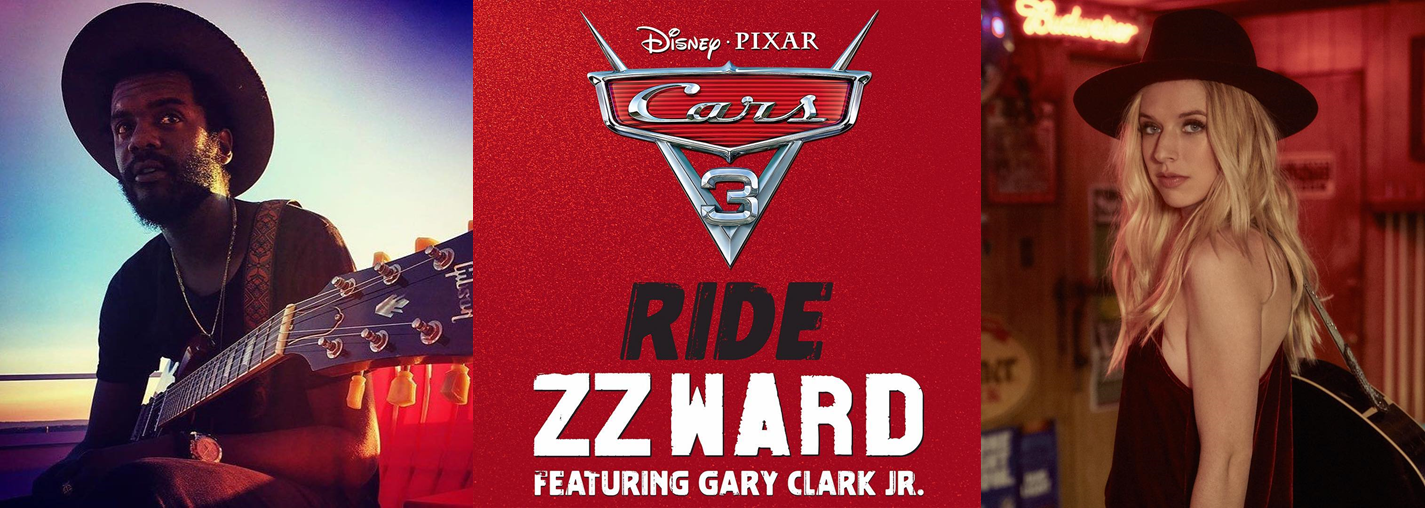 Cars-3-Ride-Banner2.png