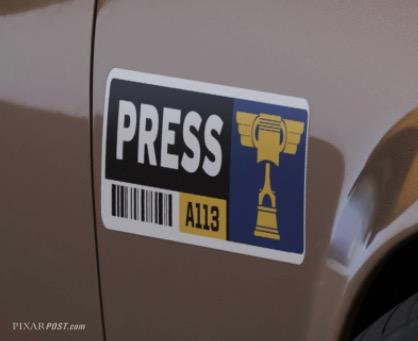 Pixar-Post-Shannon-Spokes-A113.jpg