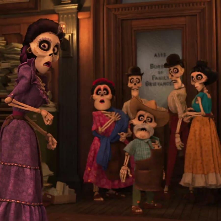 Pixar-Coco-A113.jpg