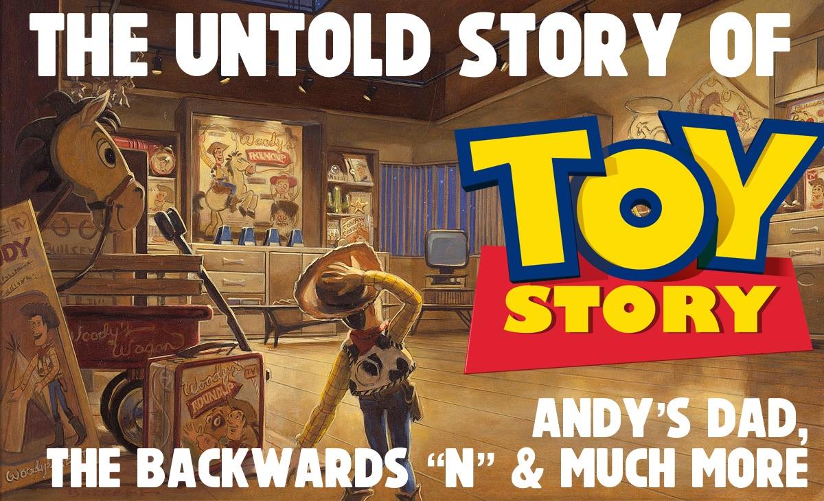 Toy-Story-Zero.jpg