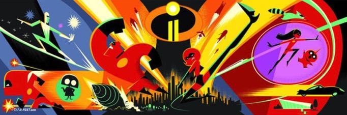 Incredibles 2 Final.jpg