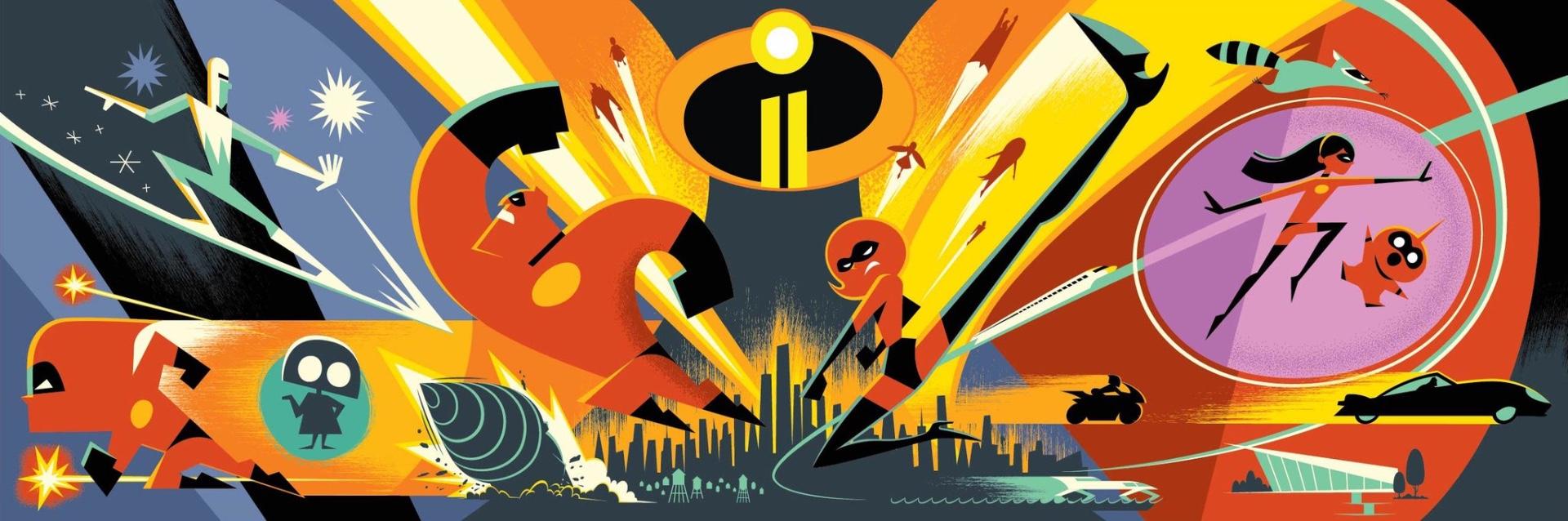 The-Incredibles-2-Concept-Artwork.jpeg